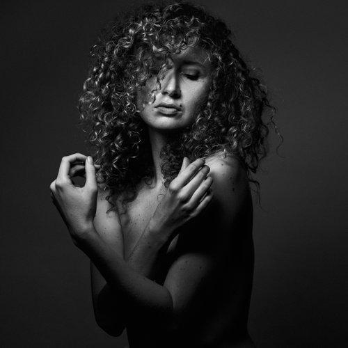 Laurine Matt naked (91 foto) Paparazzi, iCloud, cameltoe