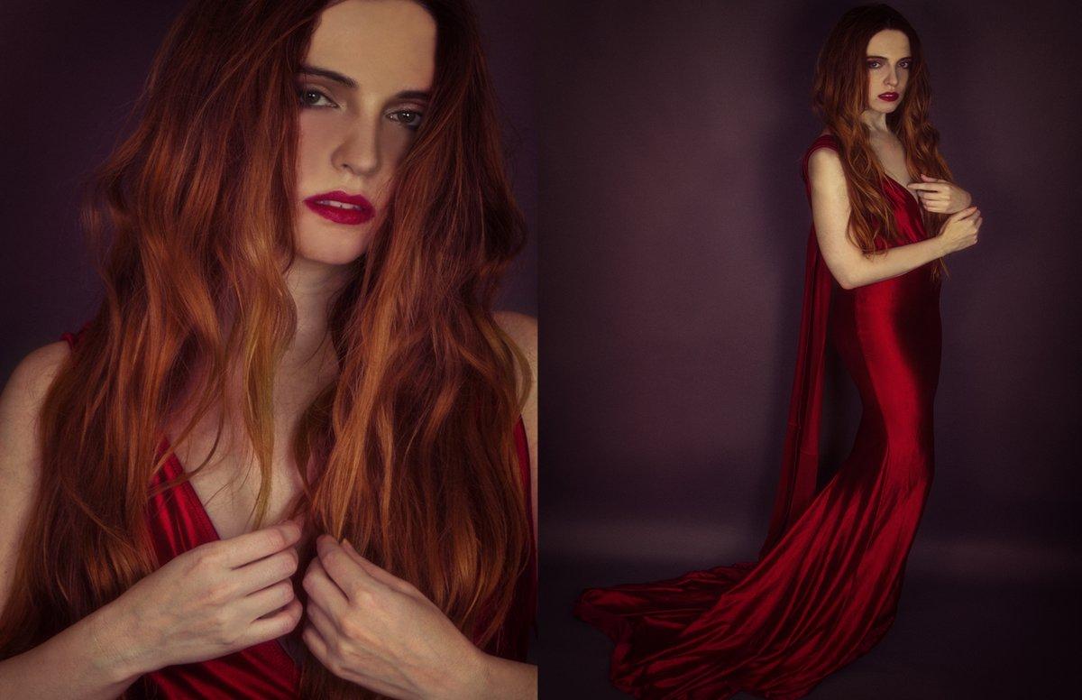 Laura Caro Nude Photos 36