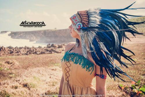 Art Kingdom Photography and Design 2015 Copyright ©   by Art Kingdom Photography , Andrea Pérez