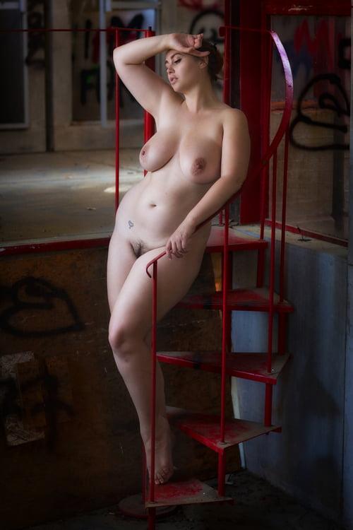 Right nackt lillias Porn Video