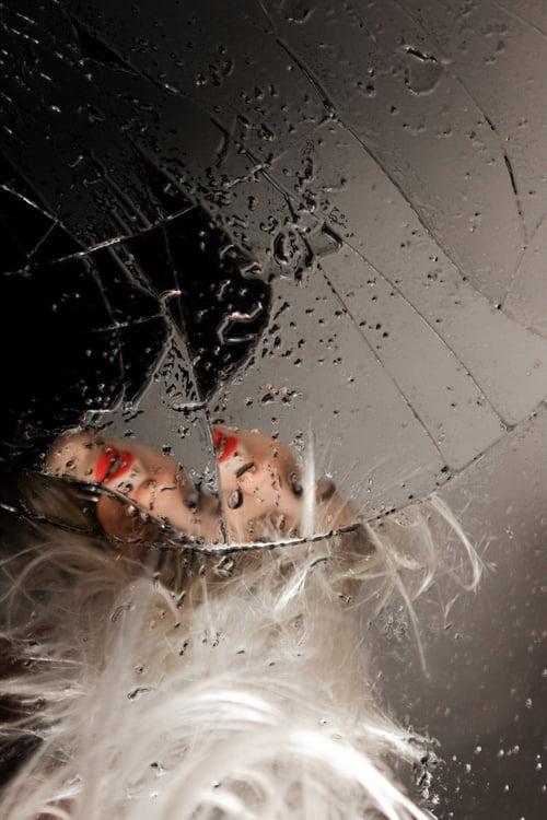 Work  by Damian Shreiber-Demidov