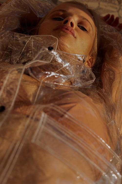 Work  by Jolien Van Den Noortgate, Anila Coba, Nick De Combel, Fanny Bibaer