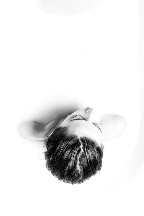 Work  by Sandro Cecchini