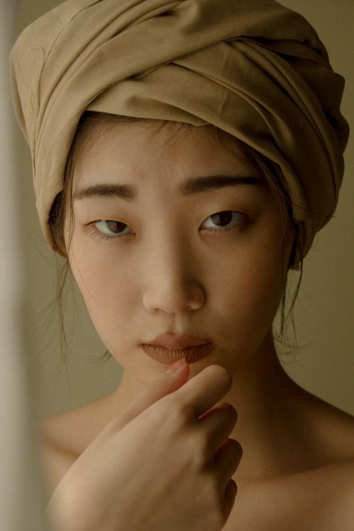 Work  by Hide Watanabe, Yutaka Izushima , Anju Ebara