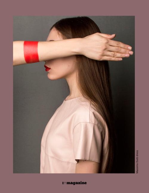 Work  by Galina Gogoleva , Julie Meme, Лера Данилина, Валентина Лучкина