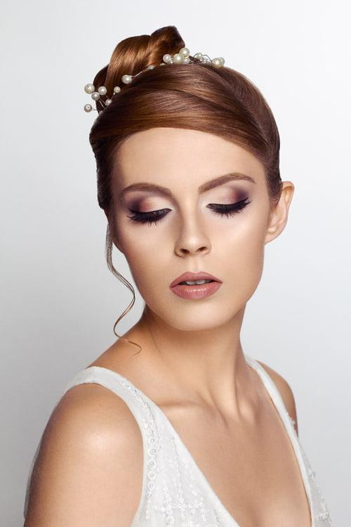 Work  by Focused On Beauty, Agnieszka Krzyzowska, Aleksandra Pieczek