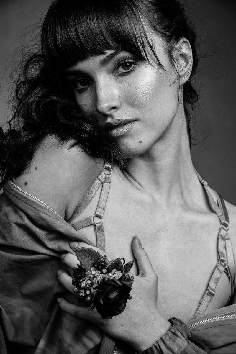 Kind Regards Model Lea Huppenbauer Fashion Designer Liebesgruss