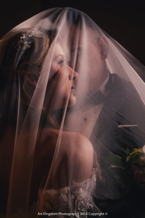 Work  by Art Kingdom Photography