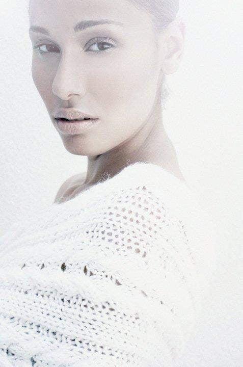 Work  by Angelea Preston