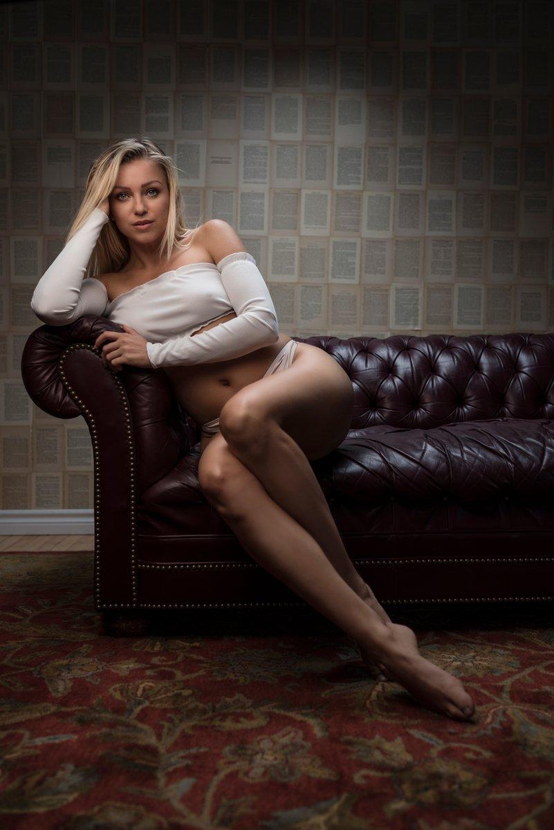 Blanca Brooke nude (95 foto) Is a cute, 2016, butt