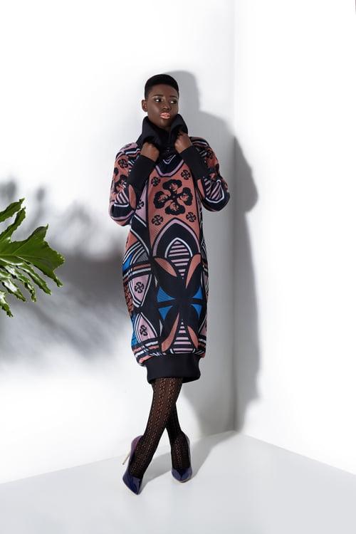 FASHION   by Desire Seko,  Desire Seko , makeupbyZodwa, Sarah Samson Isioma, Mantsho By Palesa Mokubung