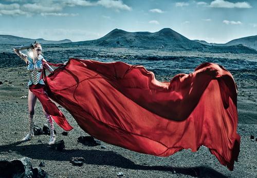 Work  by Ivonne Carlo Sellés Starbuck, Kim Davis, MISS ANIELA @missaniela, Minna Attala, Grace Gray, Divamp Couture & Miss Aniela