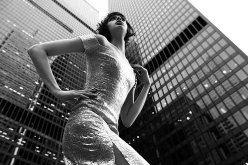 Concrete Jungle ~ Vulkan Magazine   by Bryan Egan, Jac Summers, Vulkan, Ronnie Tremblay, Farley Chatto, Kevin Ntoi