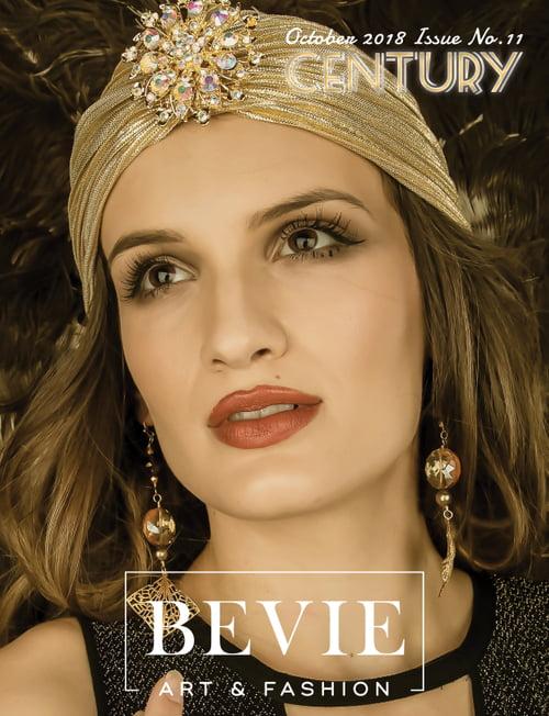 Work  by BEVIE Magazine, Dharmesh Bhakta, Sarah Jones, Jillian Simmang, Noel Nielsen