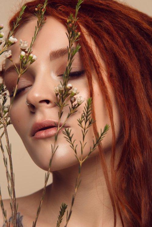 Work  by Olga Kramer, SHUBA MAGAZINE, Elena Kolomoytseva, Kaleria Shulkina