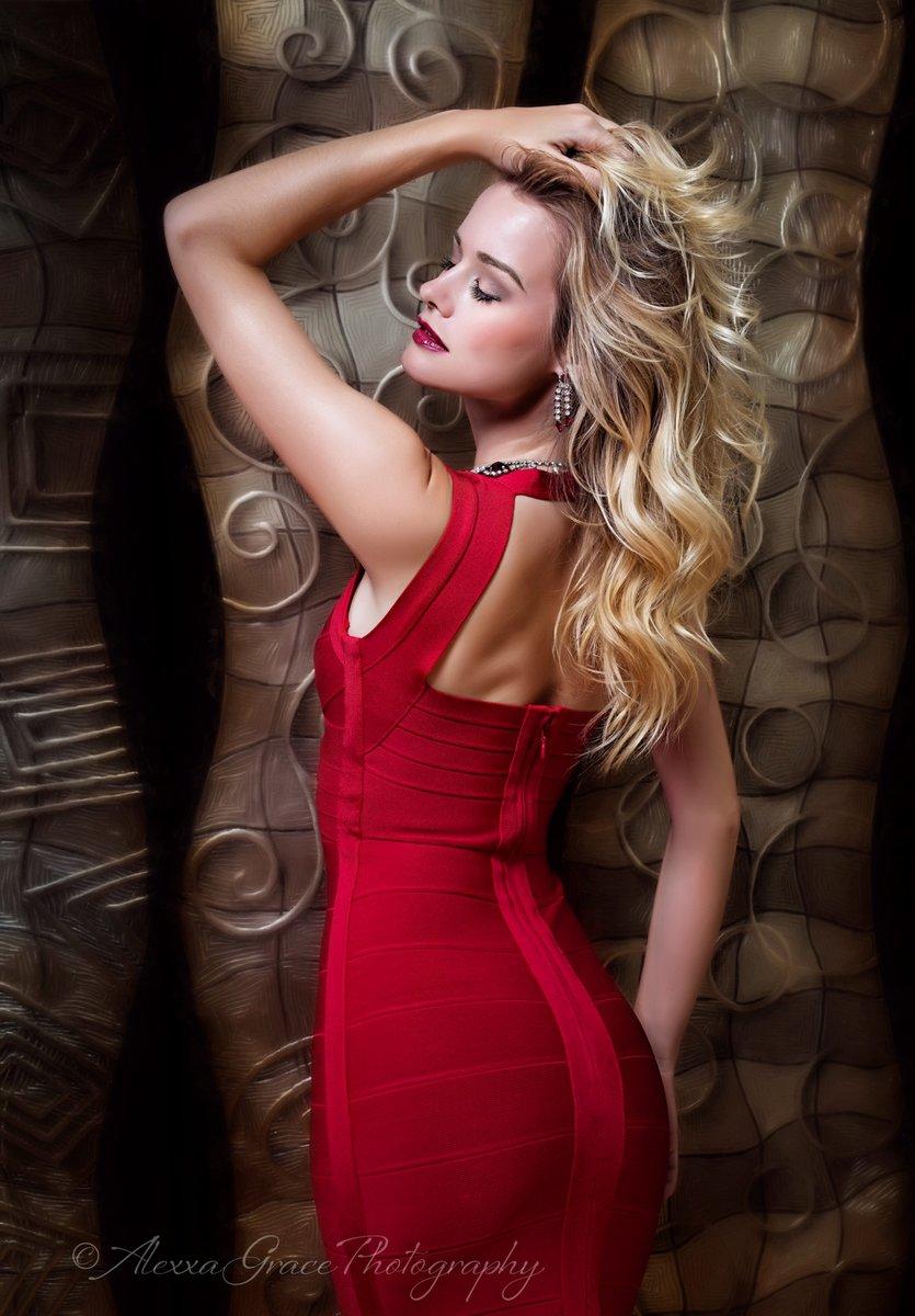 Olivia Preston Nude Photos 9