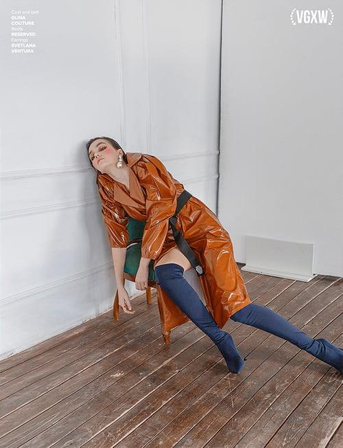 https://virtuogenix.online/vgxw-magazine-fashion-editorial-on-a-weekend/   by VGXW Magazine Team, VGXW Magazine, Igor Iden, Anna Davydovich , Sasha Davydova, Daria Busygina