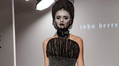 Work  by Marco Gafarelli, BeautyMute, BeautyMute (Tanja/Thomas), John Herrera
