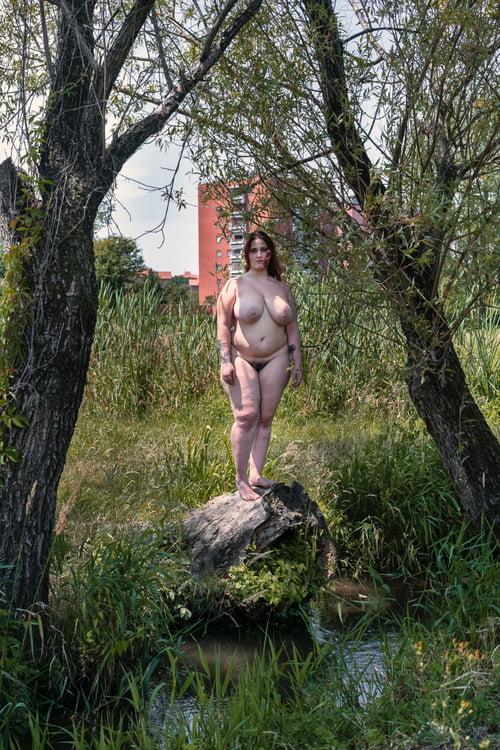 Nackt  Sarah Filippi Sarah Filippi