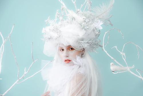 Work  by Wendy Jia, Dora Li, Darya Kazimirchik