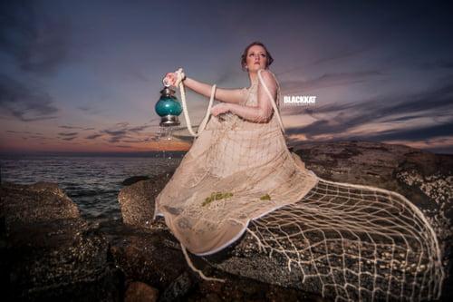 Work  by BlackKat Photography , Mackenzie Baker