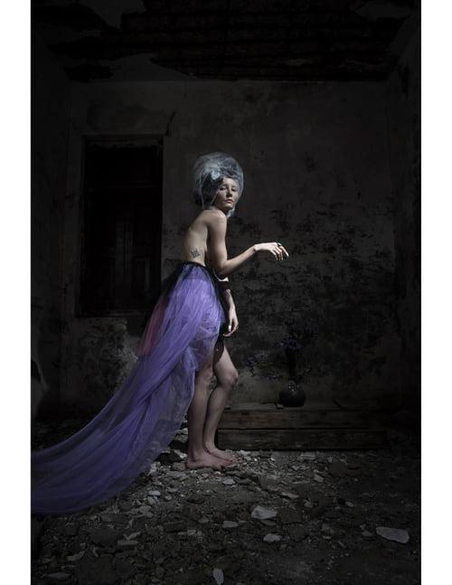 """Sugar Fall""   by Nathan Sigman , Isha Singarane, Stylistars, Savitri Naidu, Ishneet Kaur , Francis Raiza , Stylistars , Diana Marc"