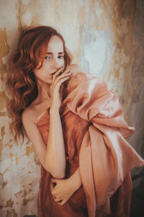 Work  by Elena Goi, Polina Bistrova , Alexia Iordanova