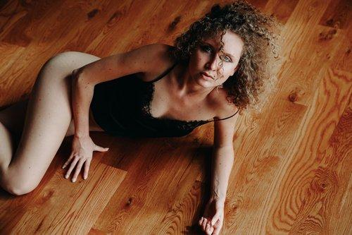 Laurine Matt nude (15 pictures) Topless, iCloud, braless