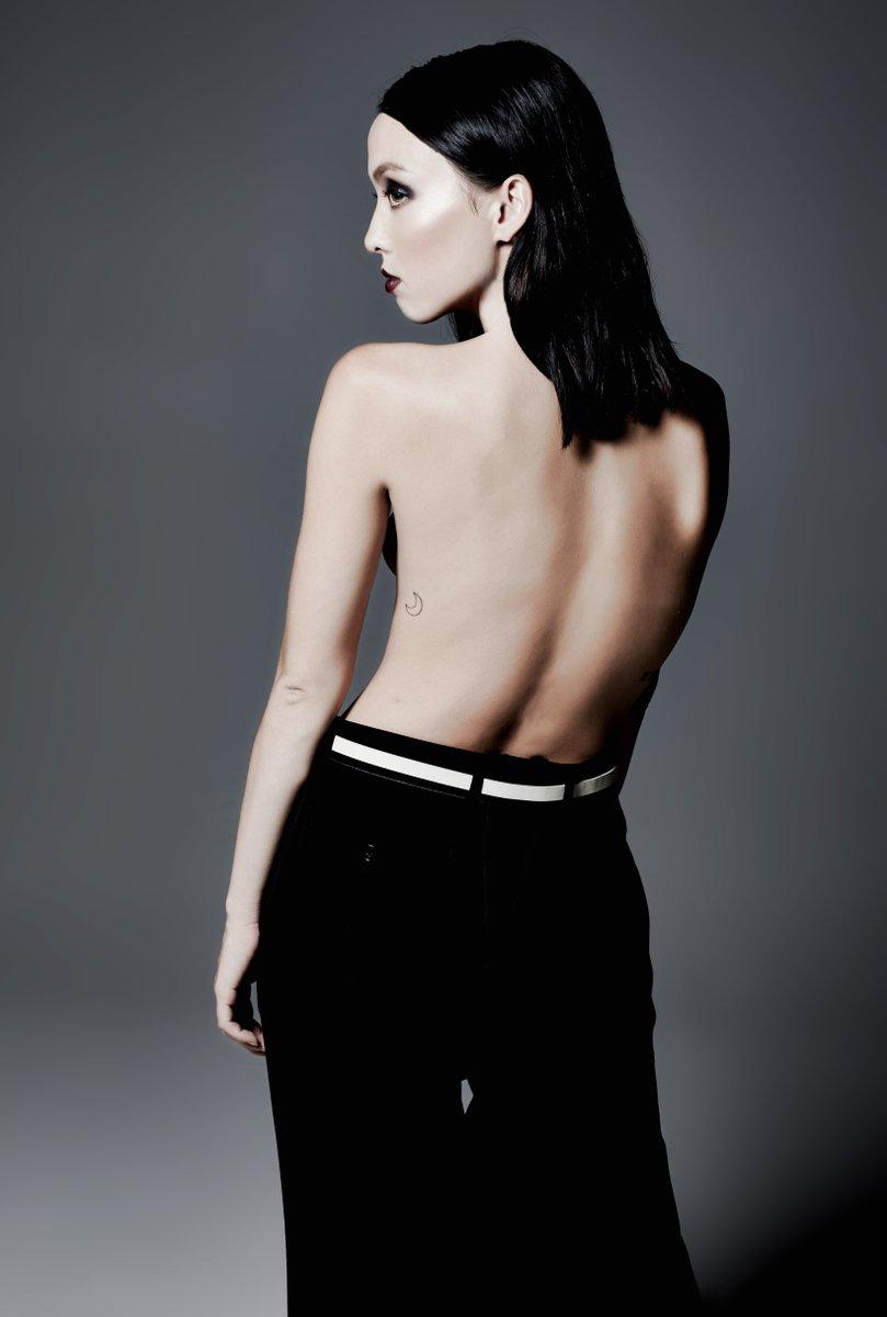 Christina Lyn Nude Photos 14