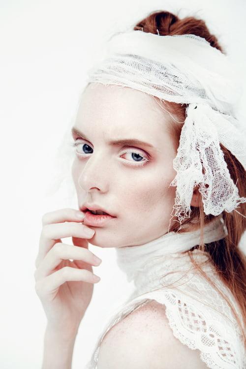 Work  by Elena Goi, Anastasia Devyatkina, Tatiana Perova, Maria Krasnova