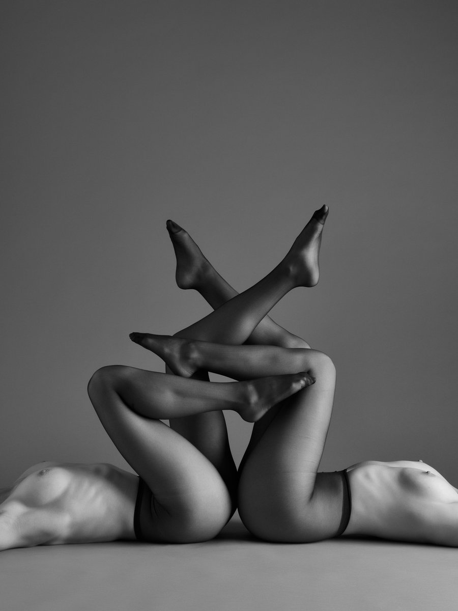 Bikini Dorrie Mack nudes (75 photo), Ass, Cleavage, Twitter, panties 2015