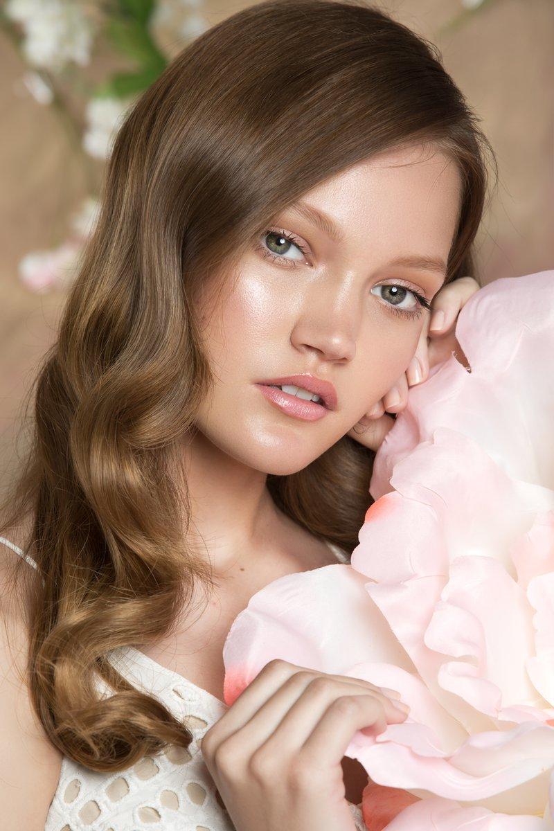 picture Jennifer Sky