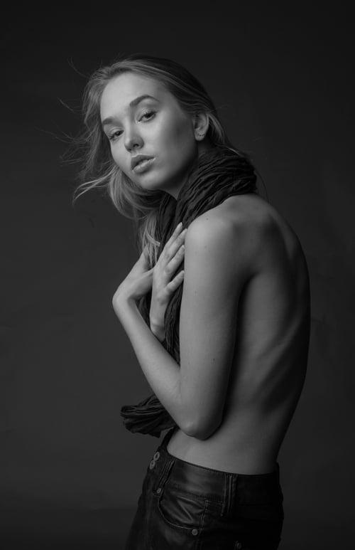 Work  by Mauro Matalone