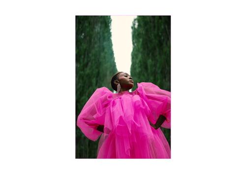 Work  by Raisah Jay Taylor , Alicia Jordan, @Jadehannahphotography, Bryonie Carnan, Lydia Jackson