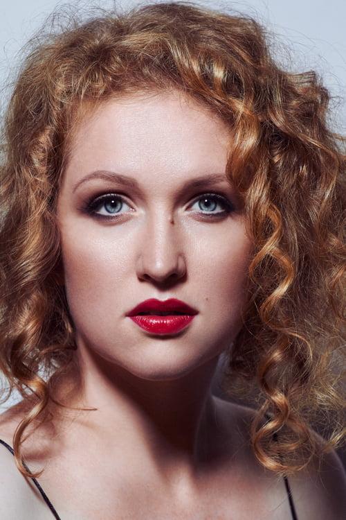 Work  by Focused On Beauty, Katarzyna Mrozek