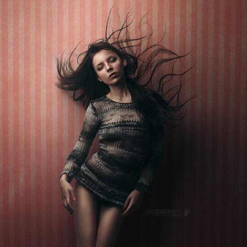 Work  by Jaime Ibarra, NevePhotography