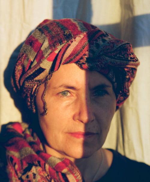 duality/bipolar   by Ewa Cecylia Januszewska, Wioletta Januszewska