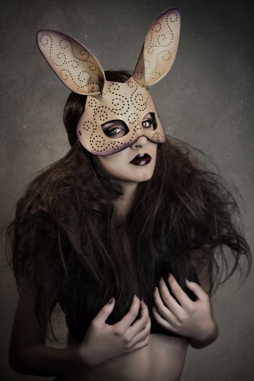 Stellar Beauty - Dark Beauty Magazine 46   by Ivonne Carlo Sellés Starbuck, Alexandra Santiago, Didi Saldaña, Dark Beauty Magazine