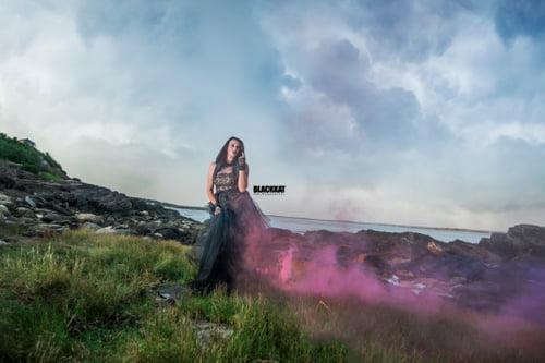 Work  by BlackKat Photography , Maryanne Meservey , Katie Chandler