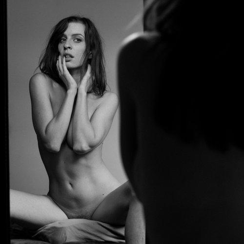 Vdc  nackt Sloane Porn Videos