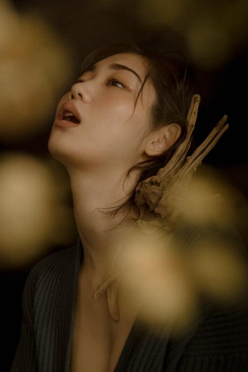 Work  by Hide Watanabe, Anju Ebara, Yutaka Izushima