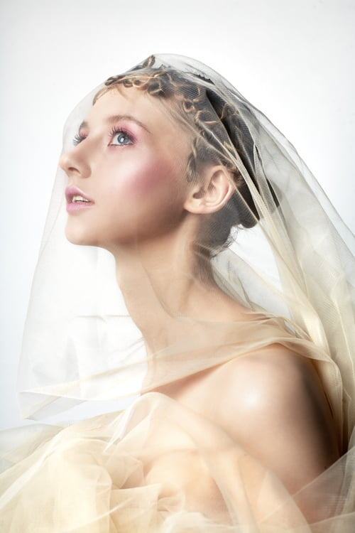 Work  by Kopachenko Irina, Anastasia Zvyagina, Anna Polikarpova