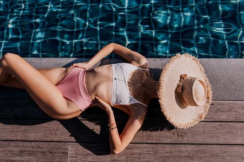 Sunny holidays   by Ksenia Naid, @Mipupuuu, @Miamo_brand, @V_andreeva
