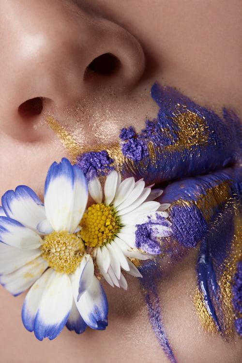 Work  by Manuela Reiter, Andreas Reiter, Anna Gracheva