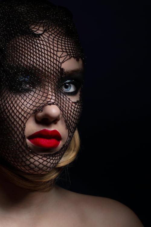 Work  by FDNphoto, Giuliagubini, Luciadegrimani, Adelina Popa