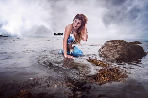 Work  by BlackKat Photography , Kassandra Munoz