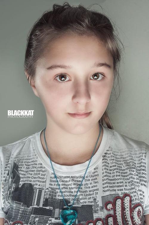 Work   by BlackKat Photography , Krista Bell