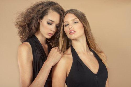 Work  by JLC IMAGERY, Shannon Sullivann, Brynn Of Tribe Models