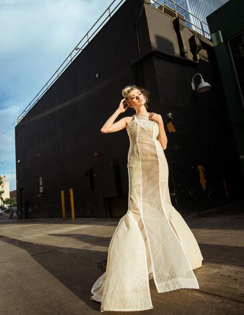 Work  by Pamela Hults Photography, Savannah Cummings, Seihak Long, Lipservice