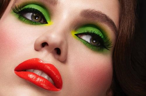Colour Theory   by Nathalie Gordon